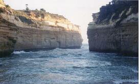 australia_141.jpg