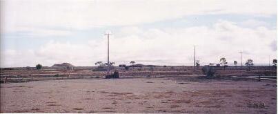 australia_152.jpg