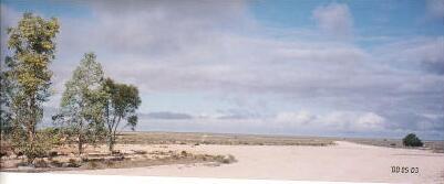 australia_157.jpg