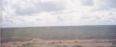 australia_158.jpg