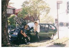 australia_66.jpg