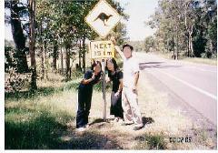 australia_67.jpg