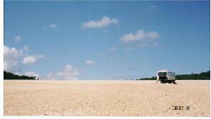 australia_71.jpg