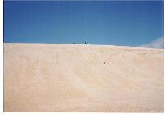 australia_74.jpg