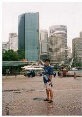 australia_96.jpg