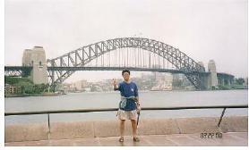 australia_99.jpg