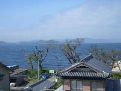 awajishima_17.jpg