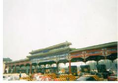 china_02.jpg