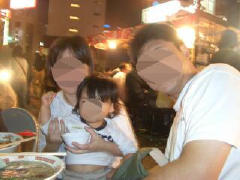 fukuoka_19.jpg