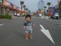 hiroshima_04.jpg