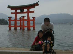 hiroshima_09.jpg