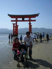 hiroshima_13.jpg