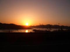 hiroshima_14.jpg
