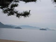kagawa_01.jpg