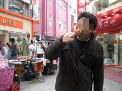 korea3_09.jpg