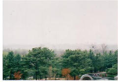 korea_05.jpg