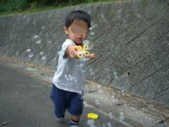 matsuyamayagai_01.jpg