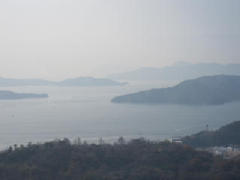 shimane_03.jpg