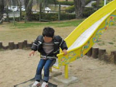 shimane_06.jpg
