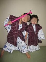 shimane_09.jpg