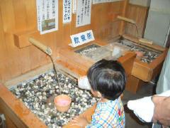 yamaguchi_24.jpg