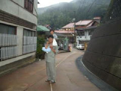 yamaguchi_25.jpg