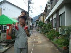 yamaguchi_28.jpg