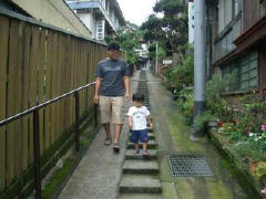 yamaguchi_30.jpg