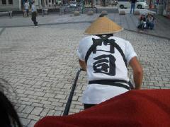 yamaguchi_36.jpg