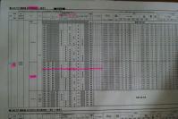 DSC07458.jpg