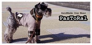 http://pastoralralph.cart.fc2.com/