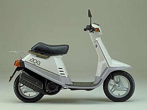 1984_ce50e.jpg