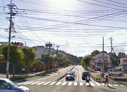 KANSYO_SAKA.jpg