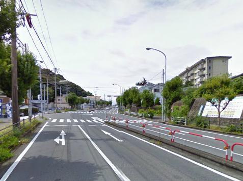 KANSYO_SAKA2.jpg