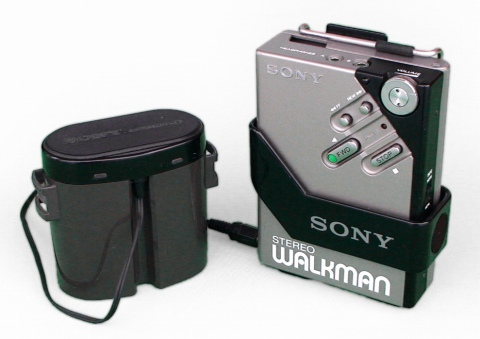 Sony_Walkman_WM-2A.jpg