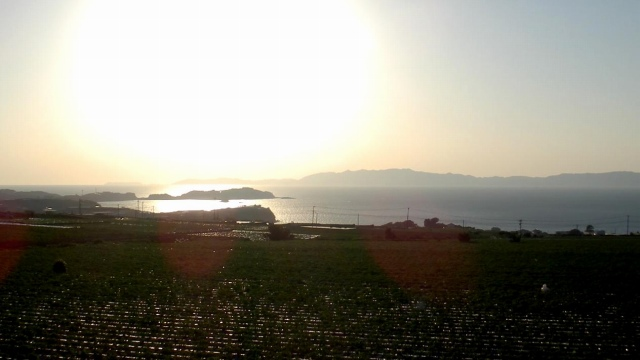 kanahama1A.jpg