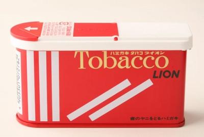tobaccolionA.jpg