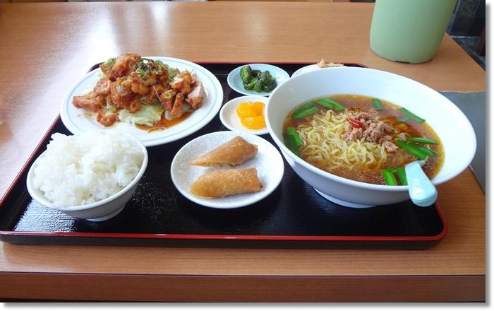 台湾料理吉祥DSC03321