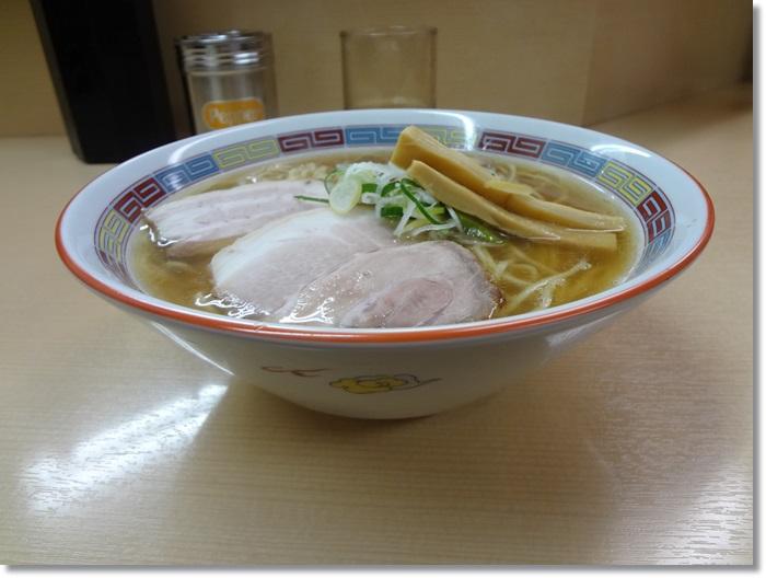 煮干しラーメン圓DSC03395