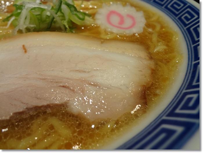 山岸一雄製麺所DSC03465