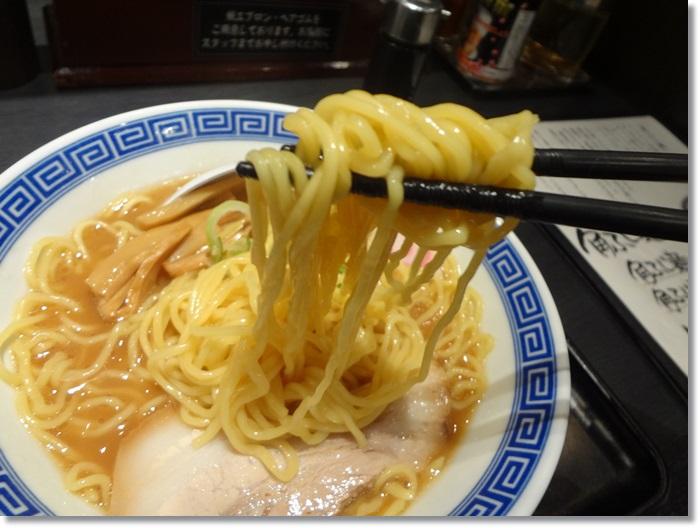山岸一雄製麺所DSC03467
