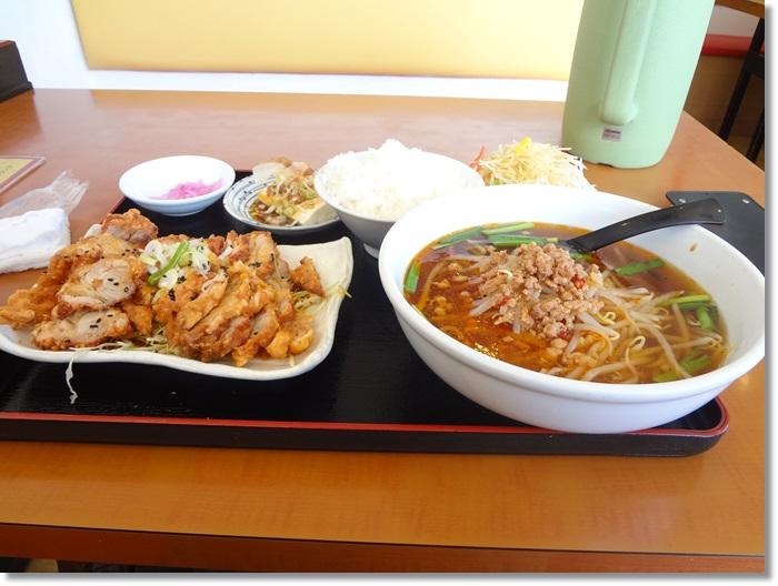 台湾料理 昇龍DSC03474