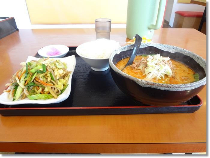 台湾料理昇龍DSC03490