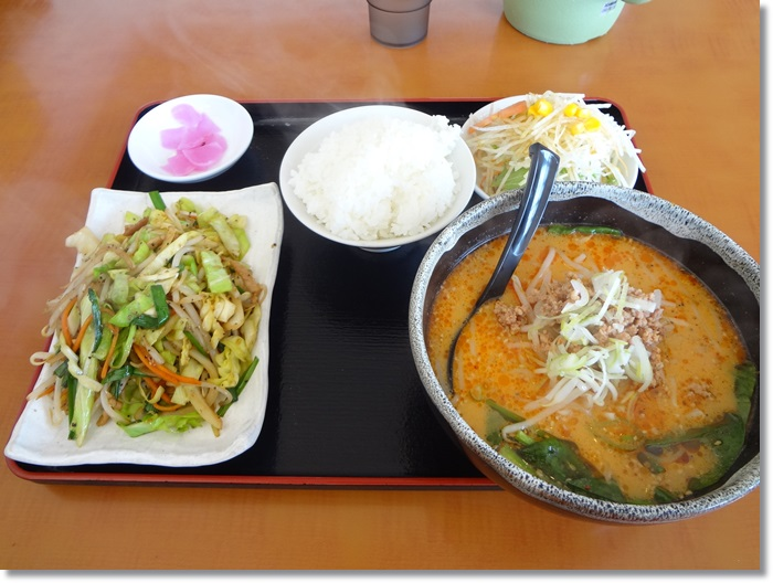 台湾料理昇龍DSC03491