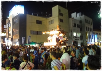 石岡祭りDSC04566