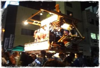 石岡祭りDSC04567