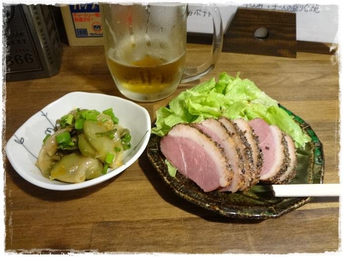 府中壱丁目DSC04572