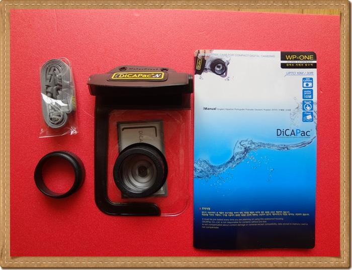 カメ防水ケースDSC04599