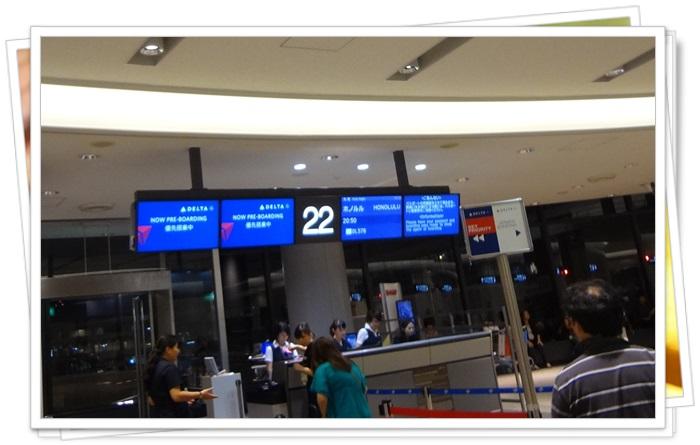 成田空港DSC04626