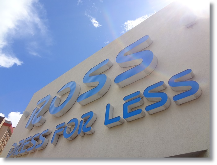 ROSS DSC04647